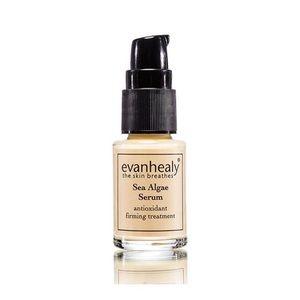 evanhealy Makeup - Evanhealy Sea Algae Serum 💕